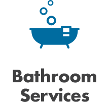 Bathroom Services Thornaby