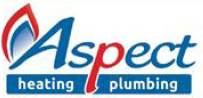 Aspect Heating & Plumbing Stockton-on-Tees