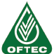 OFTEC - Aspect Heating & Plumbing