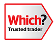 Trusted Trader - Aspect Heating & Plumbing